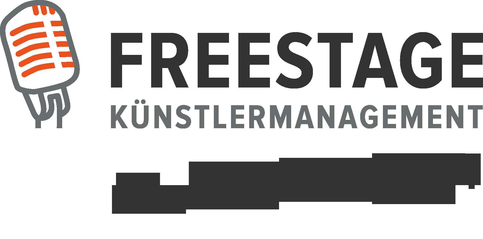 Freestage Künstlermanagement GmbH